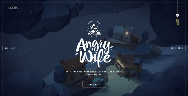 angry-wife-madeo-website