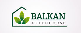 Balkan Green House